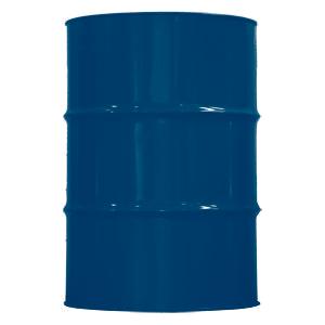 Tambores de aço - 200 litros